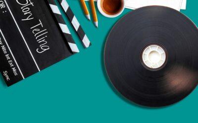 Resources for Black Filmmakers